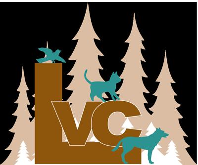 Lakeland Veterinary Clnic